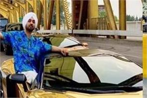 these 5 punjabi singers and rappers who drive the most expensive cars