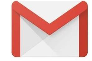 google unveiled its lighter gmail app version gmail go