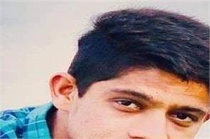 shri muktsar sahib youth murder