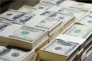 british woman arrested crores cash dubai