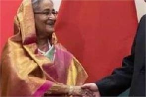 corona vaccine big blow to bangladesh by china showing friendship