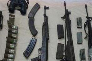 weapons  drug trafficking on myanmar border