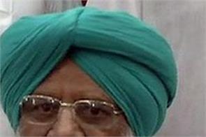 balbir rajewal protest farmer leader