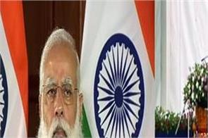 gujarat to get largest ropeway gift today pm to inaugurate three projects today