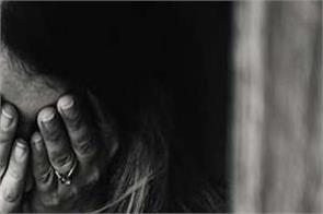 dirhba mandi girl rape