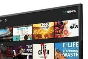 smart tv at rupees 3232 rupees