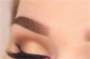 eyebrow hacks  uses  eye makeup  new look