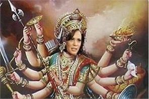 america  kamala harris  hindu community