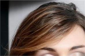 beauty tips  blush  makeup  right way