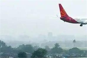 spicejet starts facilitating covid 19 tests