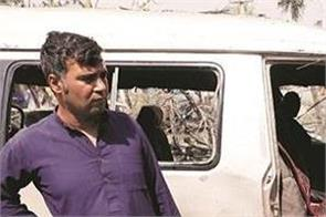 afganistan suicide bomb blast