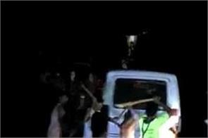 maharashtra palghar monk murder accused petition hearing 3 november