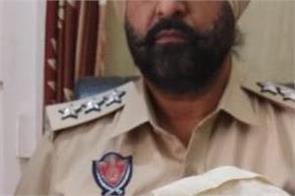 fake cbi officers raid in house