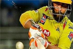 chennai super kings  ravindra jadeja  ipl   2000 runs  110 wickets  first player