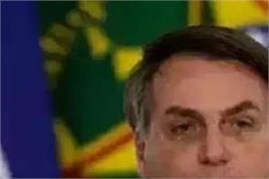 brazil will not buy china sinovac vaccine