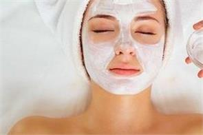 don t forget to make these mistakes after getting a facial