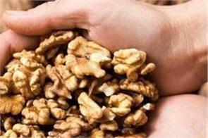 walnuts cancer diabetes memory glowing skin