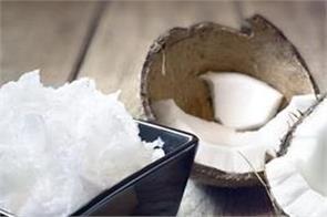 coconut oil  skin  appetite control  diabetes  joint pain