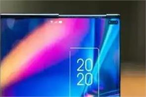 tcl to launch worlds first rollable smartphone soon