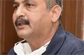 vijay inder singla schools no objection certificate canceled