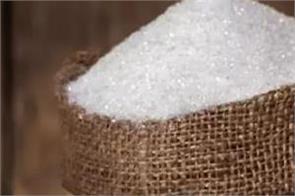 sugar subsidies  sugarcane farmers  payments  piyush goyal