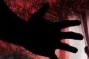 himachal pradesh in 3 years old girl rape