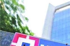 hdfc bank integrated net profit