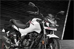 festive offers for hero xtreme 160r announced