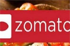 food delivery work reaches pre kovid 19 high  zomato