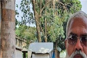 bihar election  pm s lookalike abhinandan pathak