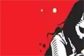 father arrested for raped a 10 year old daughter in mumbai