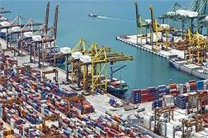 china passes new law banning sensitive exports