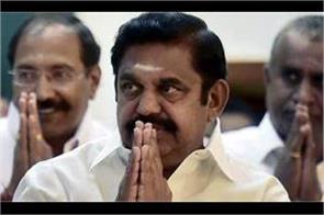 free covid 19 vaccine for all tamil nadu cm palanisamy say