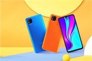 best smartphone under rs 10000 amazon is offering huge discount offer in amazon