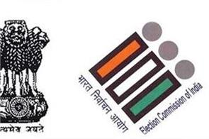 election commission of india issues new guidelines for elections
