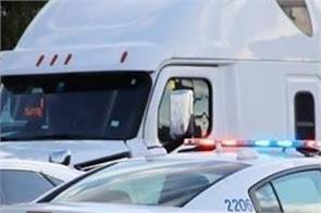 brampton and mississauga carjackings occur 12 minutes apart