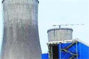 danger of blackout  in punjab
