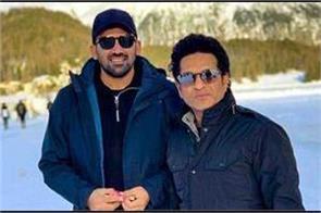 sachin congratulates zaheer khan on his birthday
