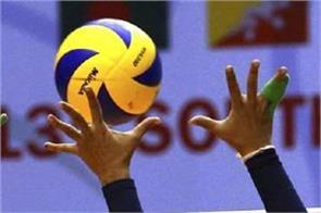 hijab player barred from playing volleyball in us