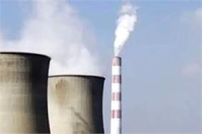 kejriwal government told this big reason why air pollution suddenly increased