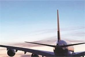 direct flights to us canada europe from chandigarh