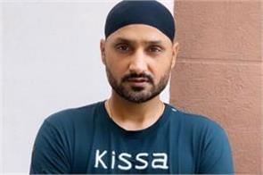 never to wrestle with a pig harbhajan singh
