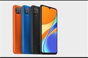 5 smartphones for less than rs 8 000 at flipkart big diwali sale