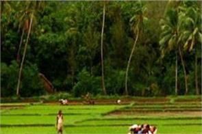 big gift to 1 5 crore farmers