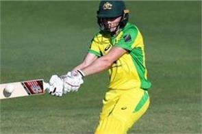 australia captain lanning tops icc rankings