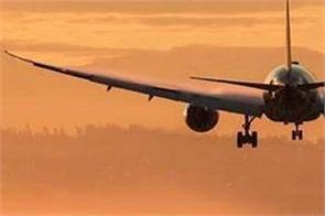 air india  vistara flights halted in hong kong