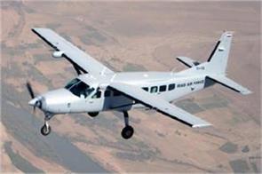 military plane crashes in iraq  killing 2