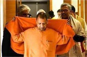 hathras gang rape  rajasthan congress compares cm yogi with dictator kim jong