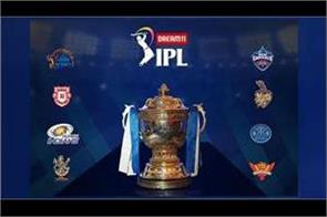 ipl best playing 11  not rohit  this batsman can be the captain