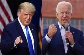 preparations for biden s swearing in began after trump failed to cooperate